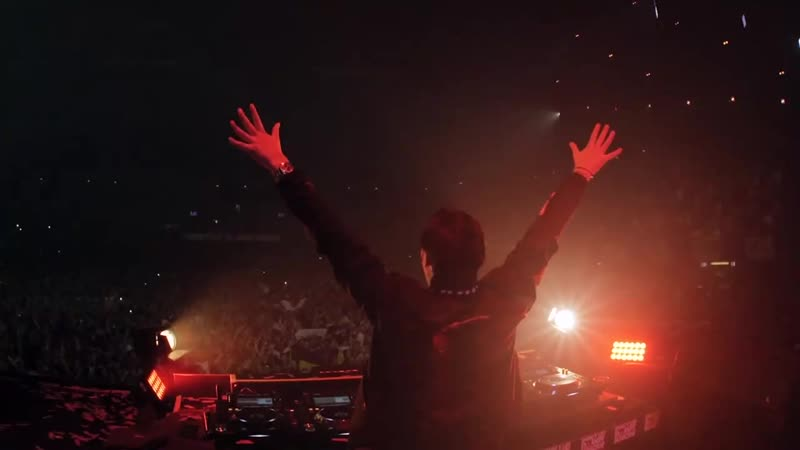 Alok Quintino - Party Never Ends OUT SOON