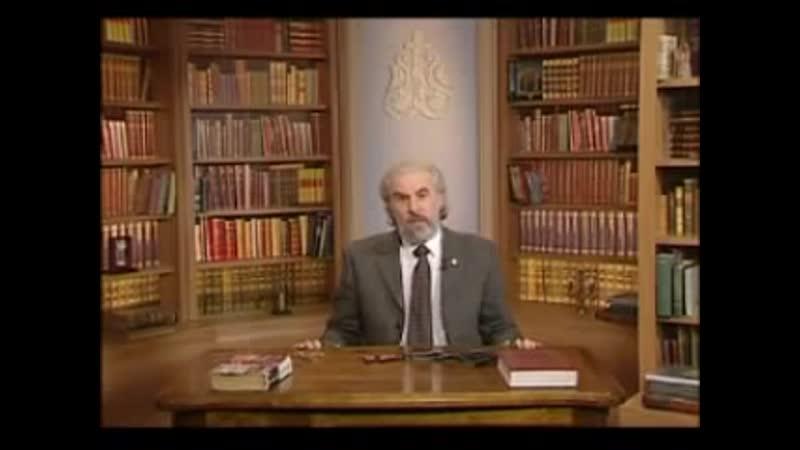 35 Постсоветские секты
