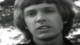 Scott Walker - The Sun Ain't Gonna Shine Anymore