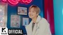 MV YDPP JEONG SEWOON 정세운 MXM LEE KWANGHYUN 이광현 LOVE IT LIVE IT