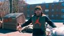 City Yams DOG FOOD Official Video Dir by Alex Fatt