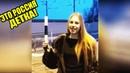 ЭТО РОССИЯ ДЕТКА!ЧУДНЫЕ ЛЮДИ РОССИИ ЛУЧШИЕ РУССКИЕ ПРИКОЛЫ 20 МИНУТ РЖАЧА МИСС РОСТОВ-331