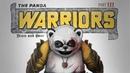 Darpa - Opium-19 [Raving Panda Records] FREE DOWNLOAD