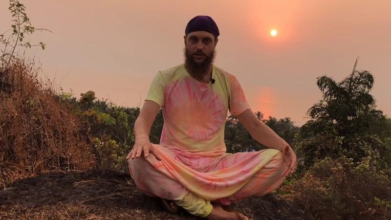 О медитации.онлайн 🧘♂️