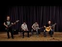 Рок группа Доминион Открытая студия 20 05 19