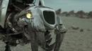 Короткометражная фантастика Эволюция технологии