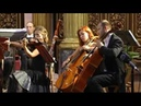 Albinoni - Adagio In G Minor