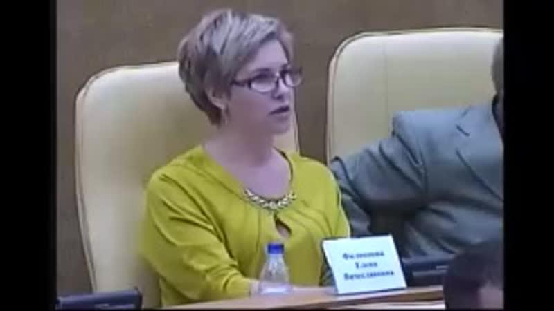 Депутаты едросы Ульяновской области утвердили прожиточный минимум 8 474 рубля. При этом уверены, что население их всецело и бе