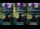 [Testing Games] Core i3 9350KF vs i5 9400F vs Ryzen 5 2600x Test in 9 Games