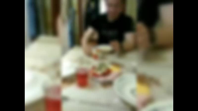 VideoEditor_1560940061332.mp4