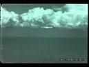 F 1019 Ryan BQM 34A Contrail Suppression Tests RB 57F Canberra