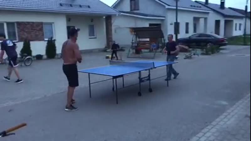 СОТЫ спортивный поселок Магнитогорска