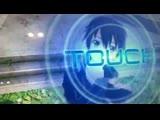 Sword Art Online Arcade Deep Explorer