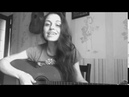 Лайв ЧИЛИ - Музыка моего сердца
