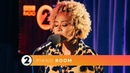 Emeli Sandé - Extraordinary Being Radio 2 Piano Room