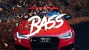 BASS BOOSTED TRAP MIX 2019 🔥 CAR MUSIC MIX 2019 🔥 BEST OF EDM, BOUNCE, TRAP, ELECTRO HOUSE 012