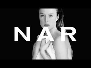 NARCISO RODRIGUEZ NARCISO eau de parfum rouge.mp4