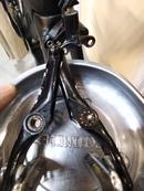 Гидравлические дисковые тормоза все активнее входят в жизнь шоссейные велосипедов. Моё мнение, портя