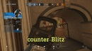 Counter Blitz guys SCREAMING DUTCH AUTISTIC CHILD ON RAINBOW SIX SIEGE Funny moments