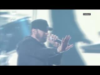 Eminem lose yourself (oscar 2020) [nr]