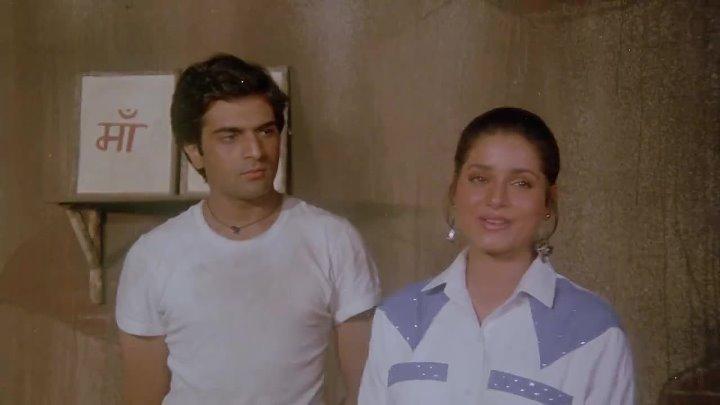 Chor Pe Mor 1990 ** 720p ** tt0382604 India Hindi