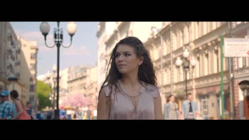 Премьера клипа! Babek Mamedrzaev _ Бабек Мамедрзаев - За тебя