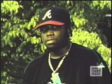 Outkast Documentary