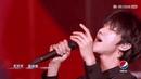 [Eng Sub] SEVENTEEN THE8 (Xu Minghao 徐明浩) VICTOR MA (马伯骞) - 《忙与盲》 (Busy and blind) (潮音战纪)