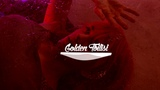 Скриптонит - Положение (izzamuzzic remix)
