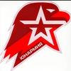 Движение Юнармия Татарстана