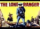 The Lone Ranger 1x39 Damsels in Distress