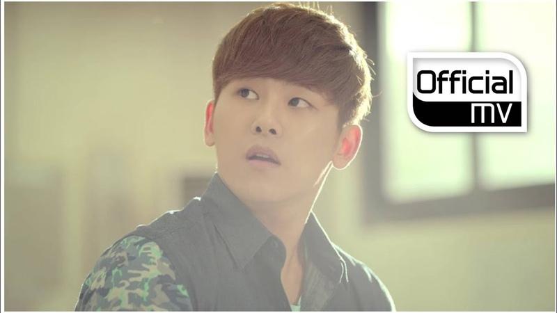 [MV] ZIA(지아)LEE HAE RI(이해리)(of DAVICHI(다비치)) _ If You Loved Me(사랑했었다면)