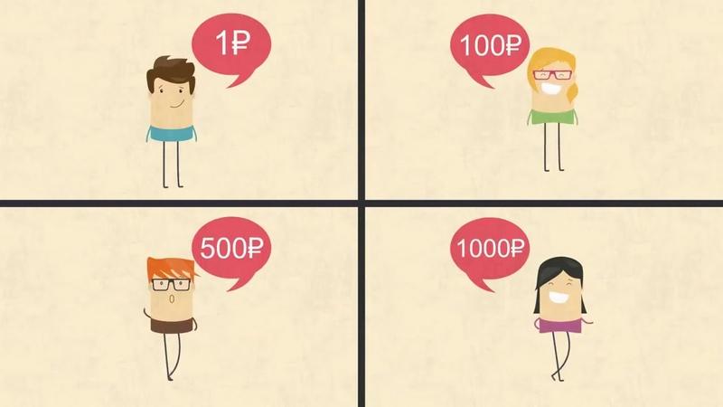 Fast-Loto 2 - Быстрые лотереи для пользователей онлайн!