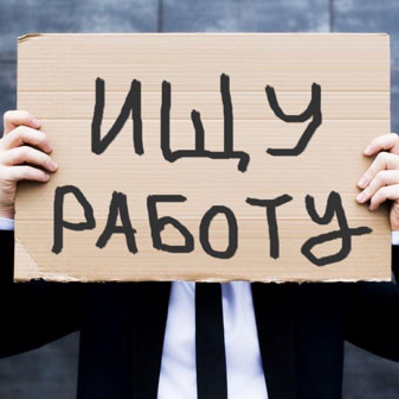 «Каррера мне неинтересен». Первое интервью Глушакова после ухода из «Спартака» (Видео)