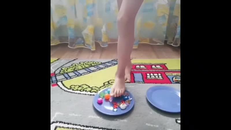 Анечка mp4