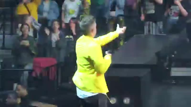 This is the best part of pet cheetah live and you can't change my mind