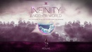 INFINITY ANOTHER WORLD by Imagine Music Best Of Epic Music Mix Epic Powerful Orchestral Music
