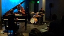 Greg Reitan Trio | After The War
