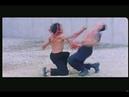 Китайский боевик - индийское кино отдыхает