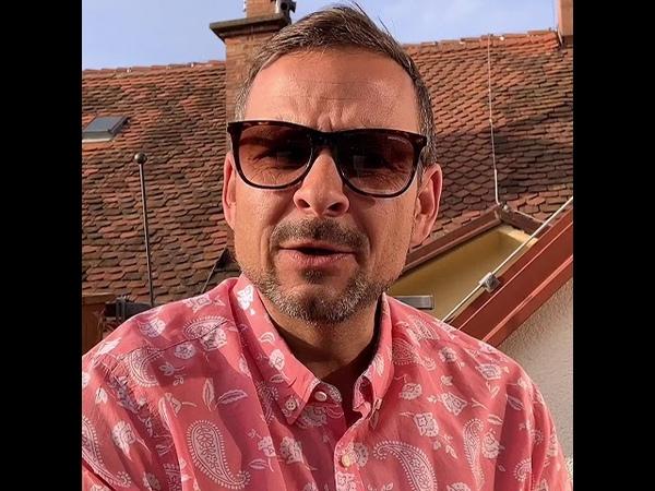 Das Video zum ibizavideo von HC Strache und Gudenus