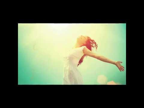 Освобождение Первое Солнце Шестой Воды А Барвицкая