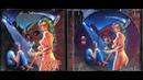 Ария Ночь Короче Дня Full Album 1995