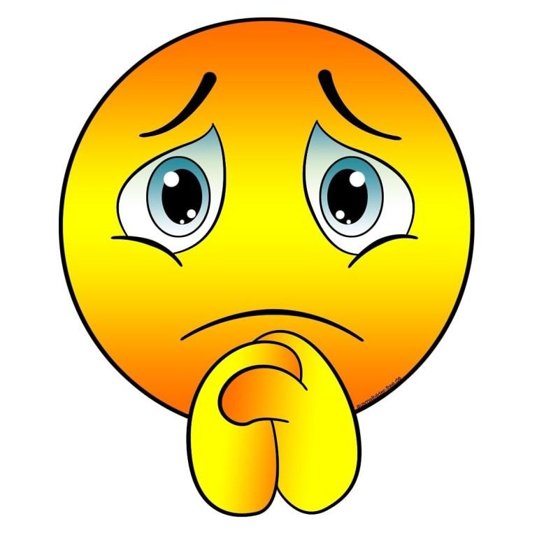 Картинки грустное настроение для детей