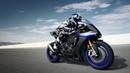 Yamaha R1M 2019 - La mejor Yamaha de la historia - Precio - Ficha técnica - Diseño - Tecnología