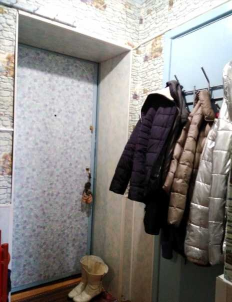 вторичное жилье проспект Обводный Канал 40