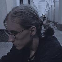 Илья Драгунов