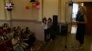 В Донецке открылась VI медиаобразовательная летняя сессия молодых журналистов