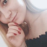 Марина Гаценко