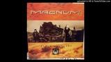 Magnum- Wild Swan