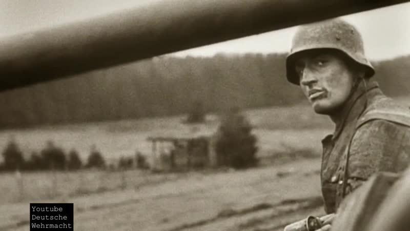 Kampfgruppe PeiperHansen German Waffen-SS Tanks Battle of the Bulge December 194445